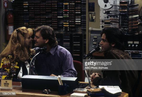 House 39 Be Your Own Best Friend 39 Airdate April 5 1994