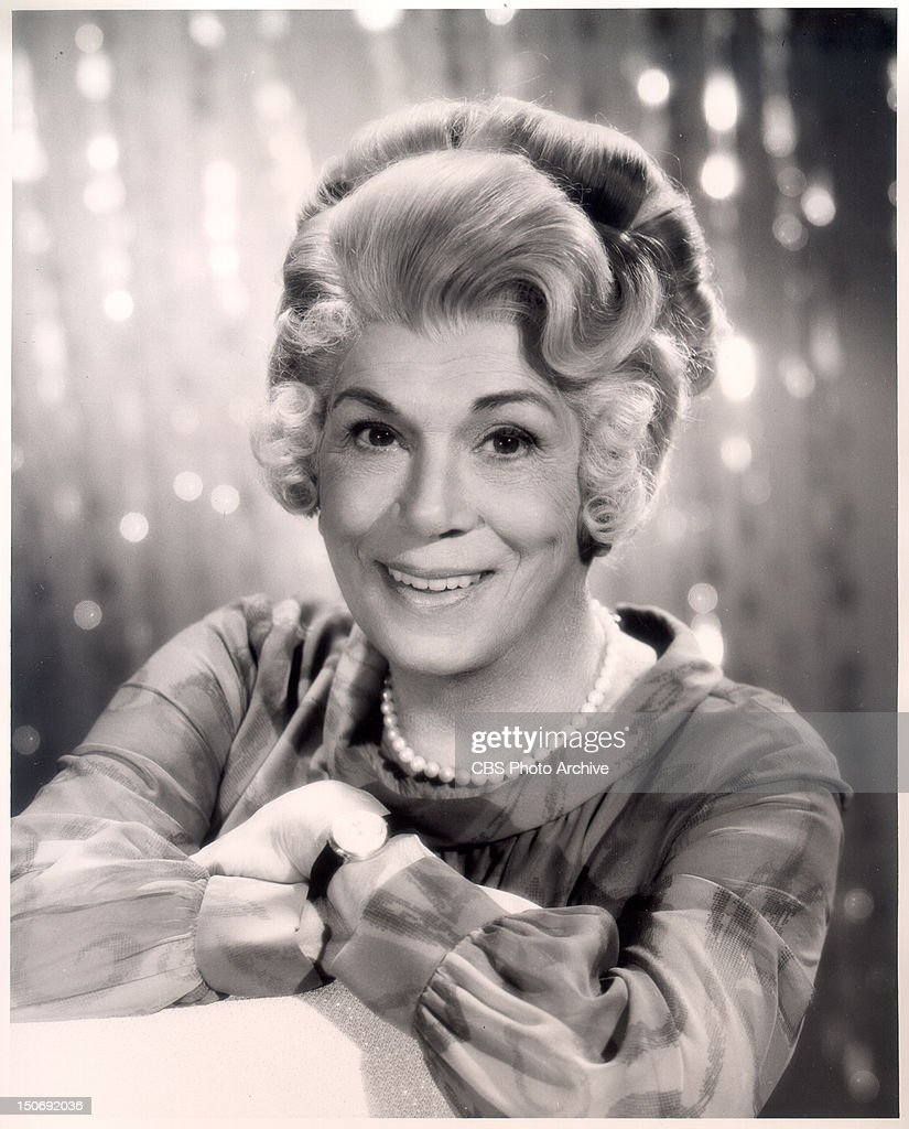 bea benaderet stock photos and pictures getty images bea benaderet 1964 bea portrayed kate bradley on petticoat junction