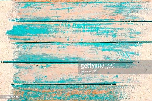 Beach background : Stock Photo