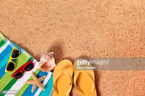 Pictures Of People With Flip Flops 68