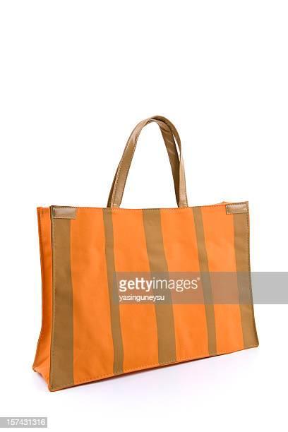 Beach Bag Series
