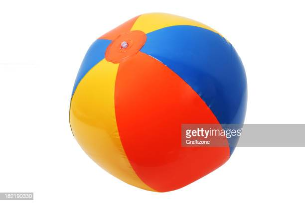 Beach Ball in XXXL