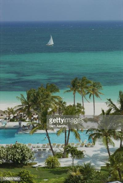 Freeport Grand Bahama Stock Photos And Pictures Getty Images