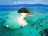 BeautifulCoron Palawan Philippine