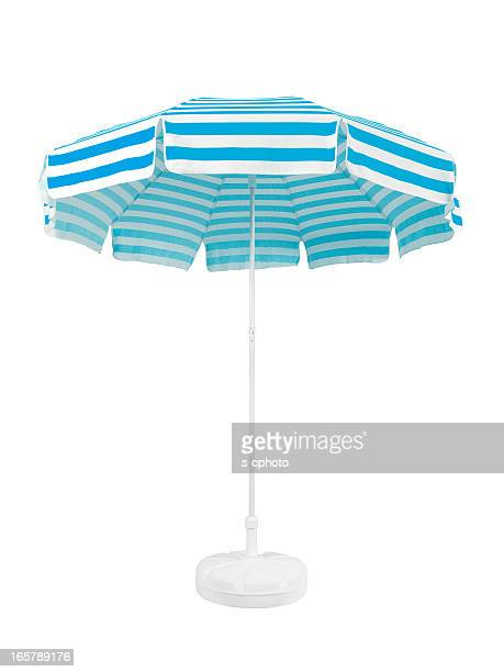 Beach Umbrella (Click for more)