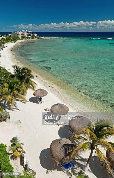 Quintana Roo Photos Et Images De Collection Getty Images
