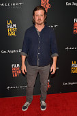 "2018 LA Film Festival - Screening Of Hulu's ""The First"""