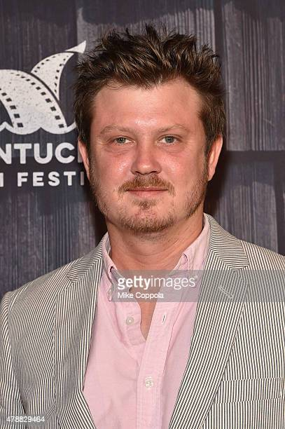 Beau Willimon attends the 'Screenwriters Tribute' event during the 20th Annual Nantucket Film Festival Day 4 on June 27 2015 in Nantucket...