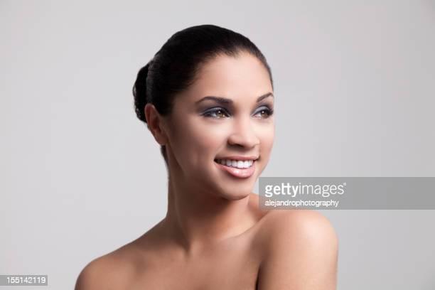 Beautfiul smile