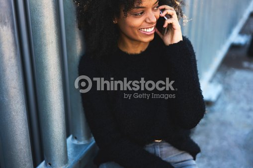 calling a girl beautiful