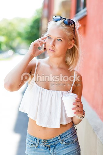 blonde-teen-search-results-sponsored-girls