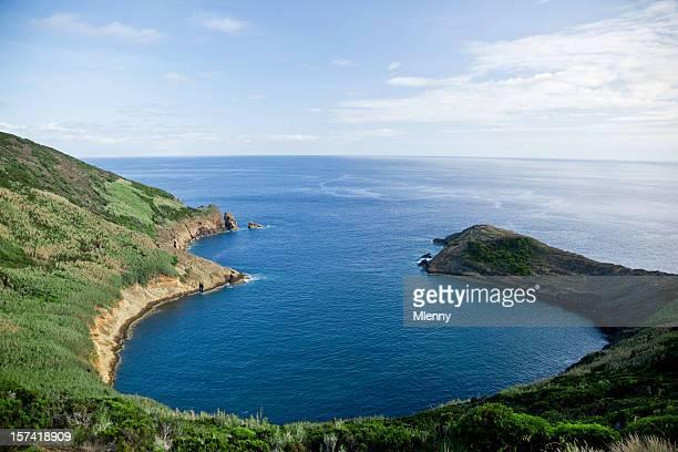 Bela Caldeira Arquipélago dos Açores