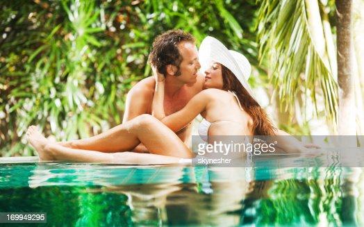 Jungle Women Sex 38
