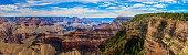 Amazing Daytime Image taken at Grand Canyon National ParkAmazing Daytime Image taken at Grand Canyon National Park