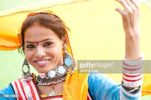 recherche fille indienne Nice