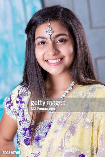 Charm hindu single women