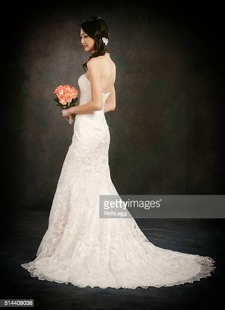 美しい日本の花嫁
