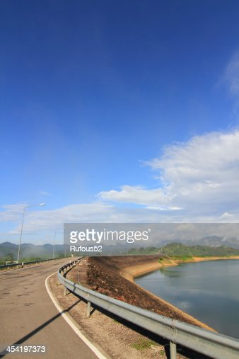 Hermoso paisaje : Foto de stock