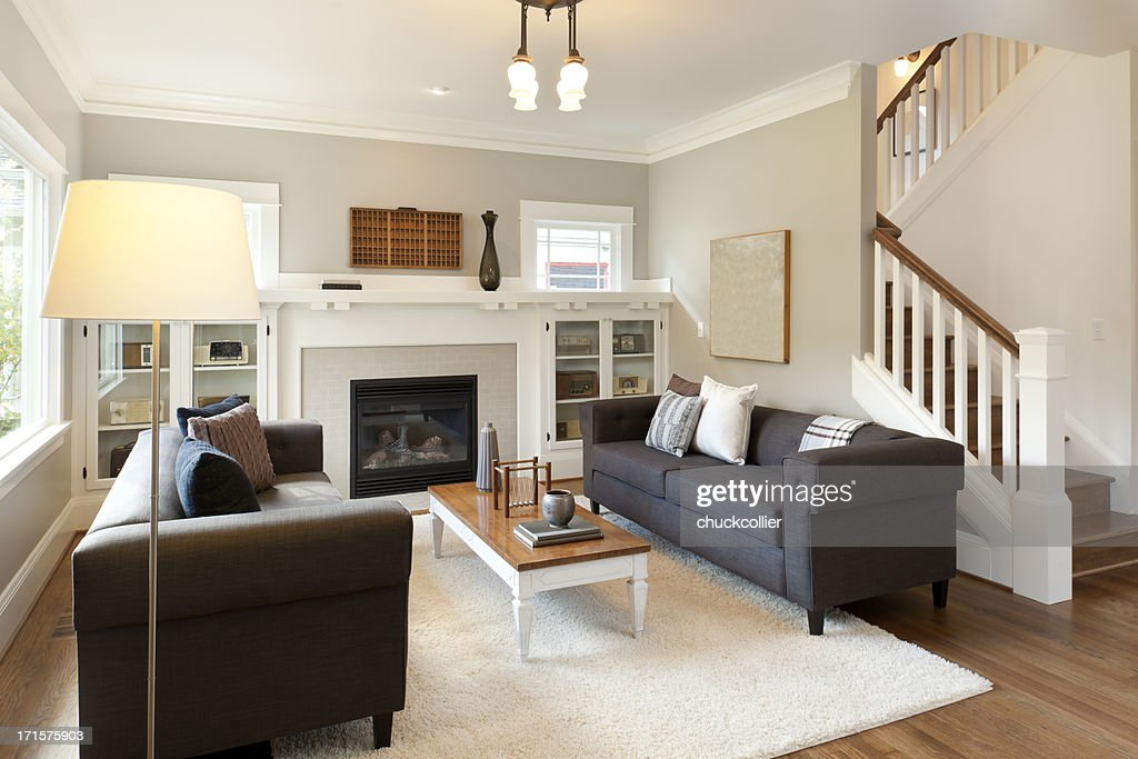 Beautiful Living Room Part 93