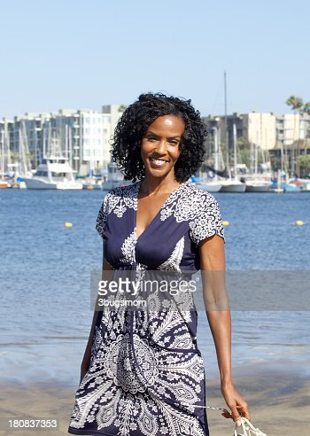 marina del rey black girls personals Watch video 17-year-old girl shot to death in marina del rey identified share the suspect was described as a black male 17-year-old girl gunned down in marina del rey.