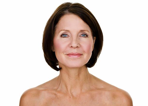 beautiful-mature-naked-woman