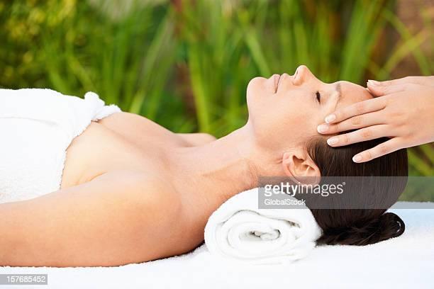 adult massage tweed heads massage