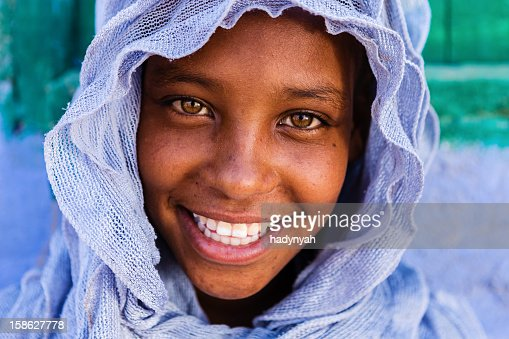 middle village muslim Islam | news | muslim lifestyle | muslim forums | islamic events | what is islam, muslim, news, hijab, halal.