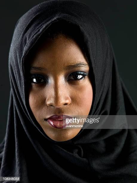 Muslim American Teens Are 17