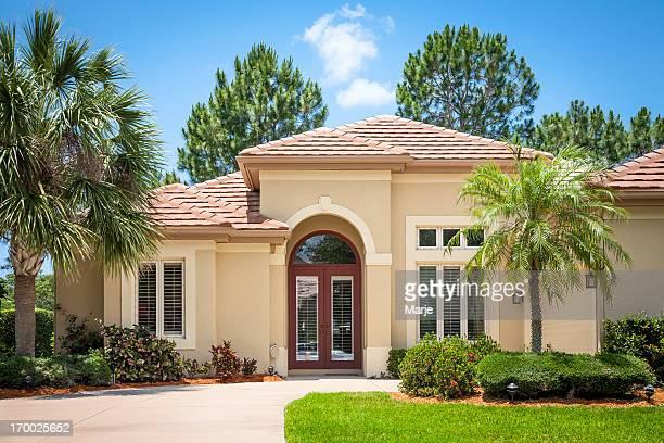 Magnifique maison haut de gamme nouvelle