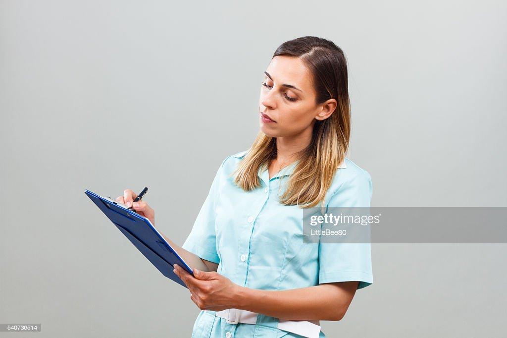 Bmo financial history writing nursing