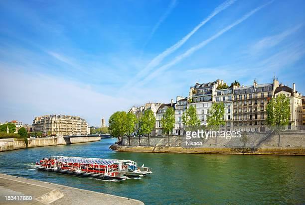 Magnifique de Paris