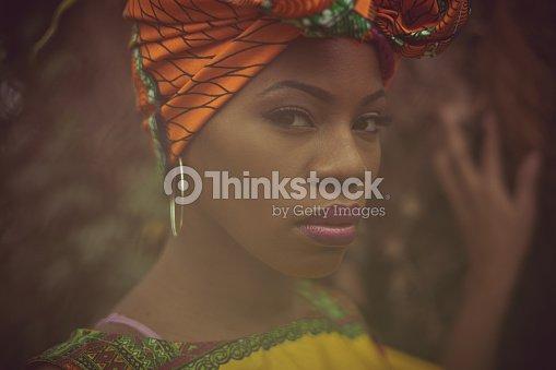 Beautiful. : Stock Photo