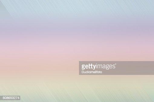 Beautiful sunset-seascape : Stock Photo