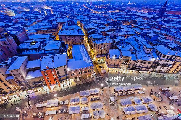 Hermoso Verona