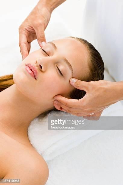 x woman massage lingam video