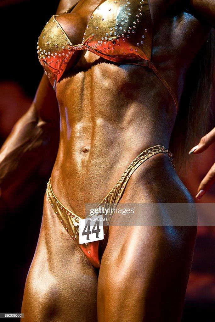 Female body shape - Wikipedia