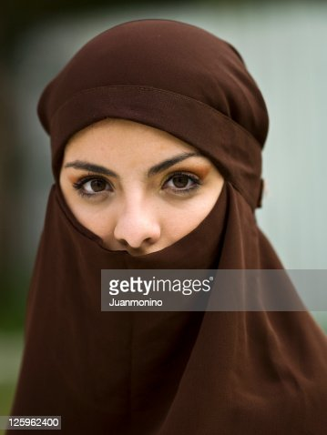 de young muslim single women The delight of dating divorced men brooke lewis  as a single woman and dating expert, i have had a great deal of delightful experiences dating divorced men.