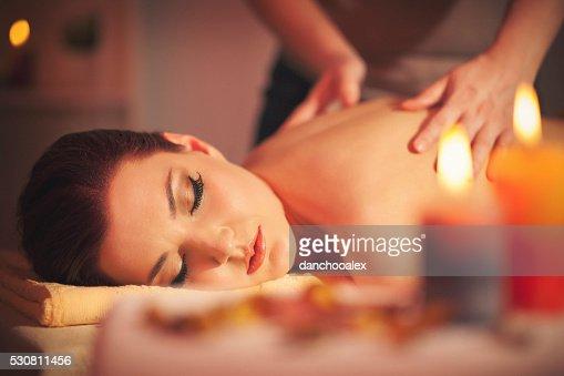 erotische massage salon schöne nutten