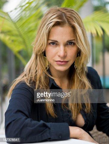 moro hispanic single women Single latin-america women seeking men for marriage.