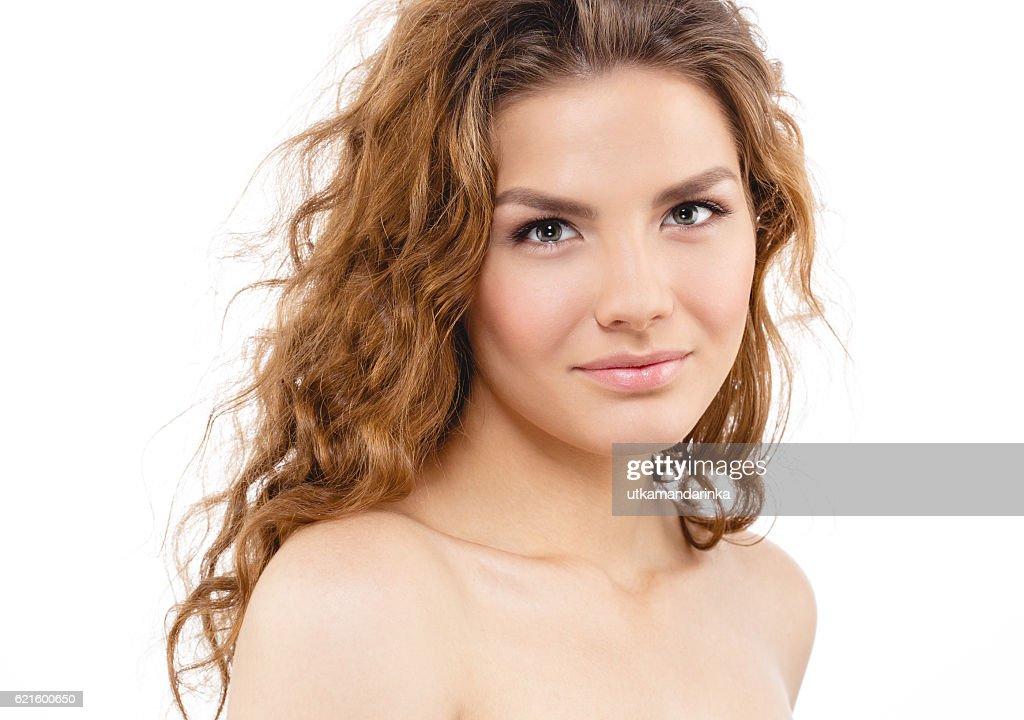 Mature hairy women 32 porn pics & video