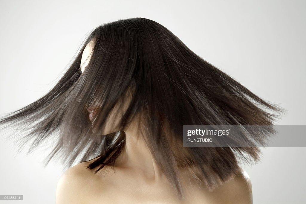 Beauty care : Stock Photo