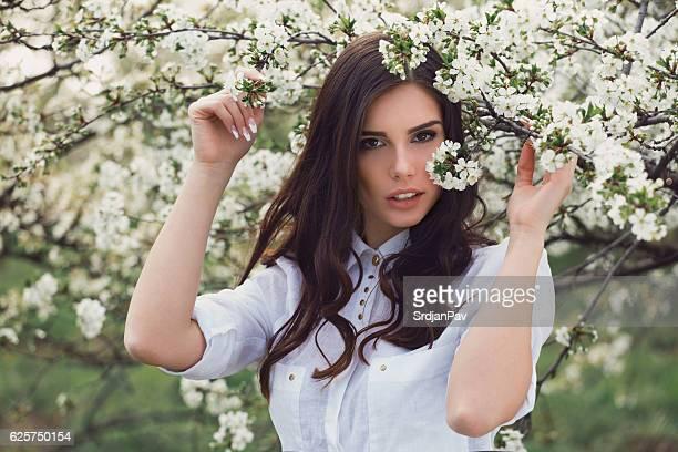 Beauty In Fool Bloom