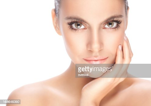 Polish Facial Features Stock Photos and Pictures | Getty ...
