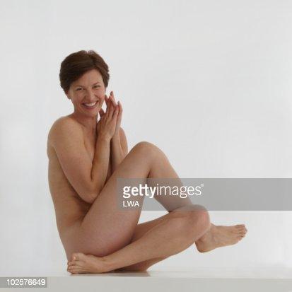 Mature Female Beauty 79