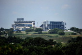 Beaver Stadium is seen on July 23 2012 in State College Pennsylvania As an outcome of the university's mishandling of the allegations of childsexual...