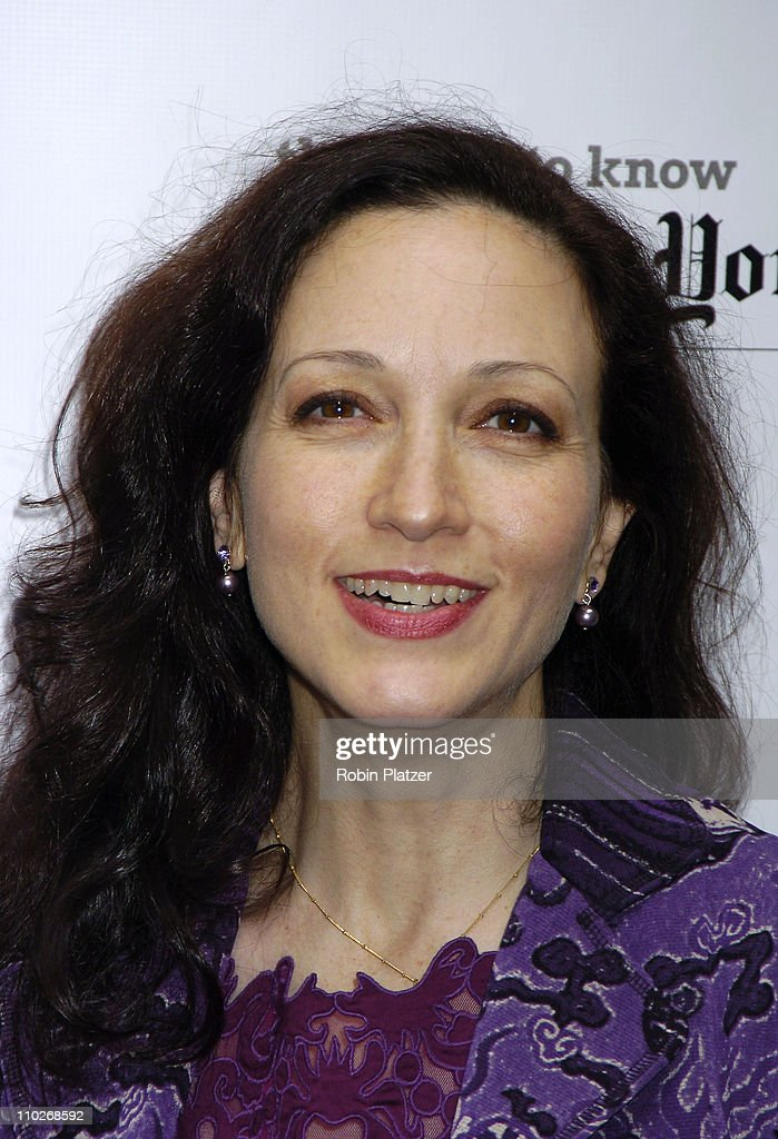 Bebe Neuwirth Nude Photos 67