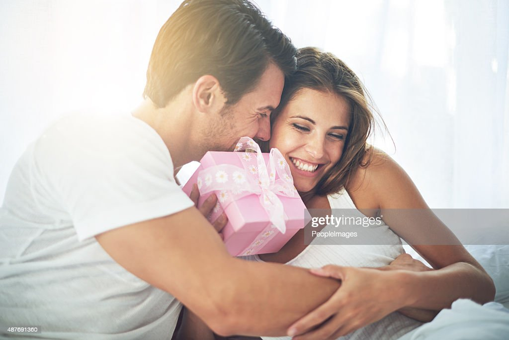 Because you're so special to me : Stock Photo
