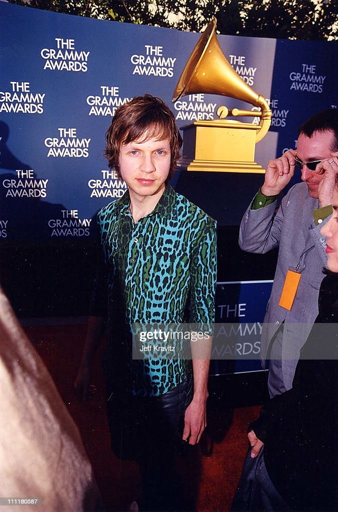 1999 Grammy Awards