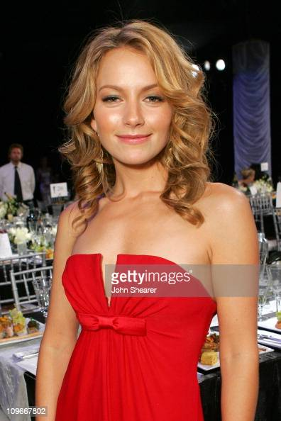 Becki Newton Nude Photos 66