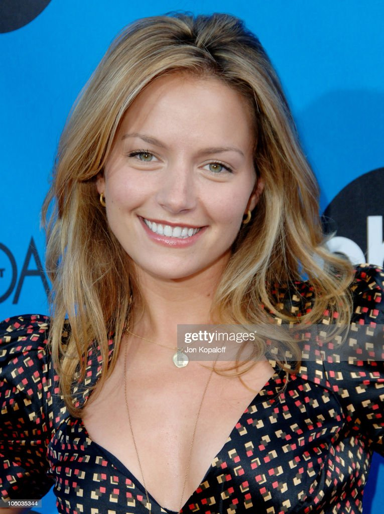 Becki Newton Nude Photos 16